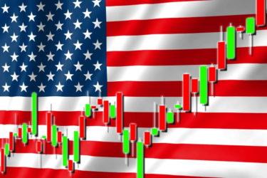 ドル円は年初来高値を更新‼為替見通し予想9月第5週